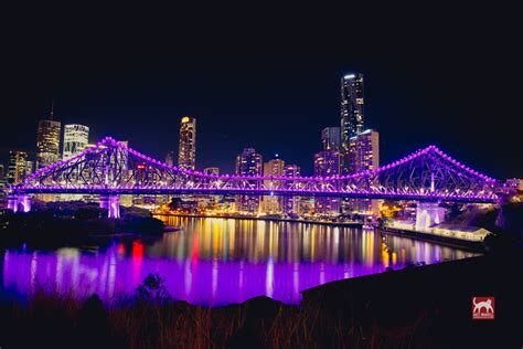 brisbane browse info on brisbane citiviu com