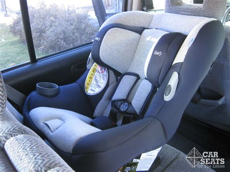 maxi cosi pria  review car seats   littles