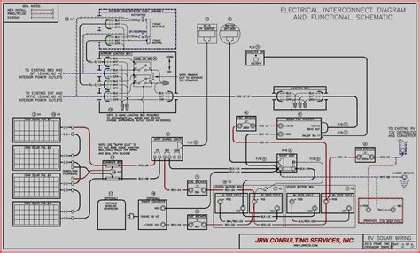 fleetwood motorhome battery wiring for1998 wiring diagram database