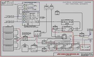 1987 Fleetwood Motorhome Wiring Diagram