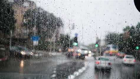 rain   blessing  jewish learning