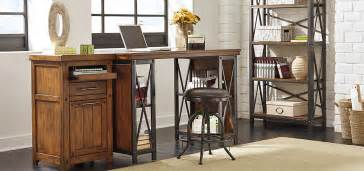 home office furniture from ashley homestore