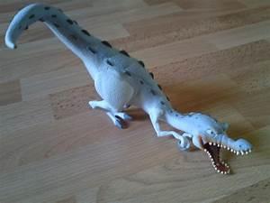 Ice Age 3 Tyrannosaurus - Dinosaur Toy Forum