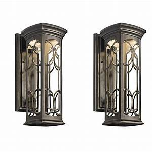 17 traditional wall mounted outdoor lighting home design With outdoor wall lights gold coast