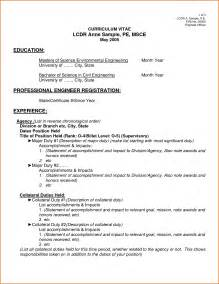 curriculum vitae sle pdf resume template free mint design on behance within curriculum vitae 87 surprising eps zp