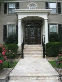 house porch designs front porch pictures front porch ideas pictures of porches