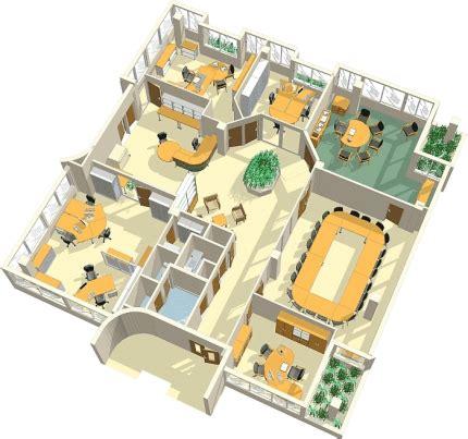 petit bureau de travail abc diffusion mobiliers d 39 aménagement de bureaux