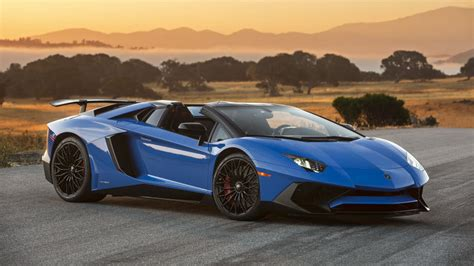 lamborghini aventador sv roadster 2018 price 2018 lamborghini aventador sv roadster redesign and price 2019 2020 best car review
