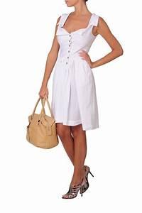 Ma petite robe blanche for Ma petite robe blanche