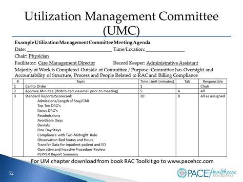 aa pace obs management webinar replay appeal academy