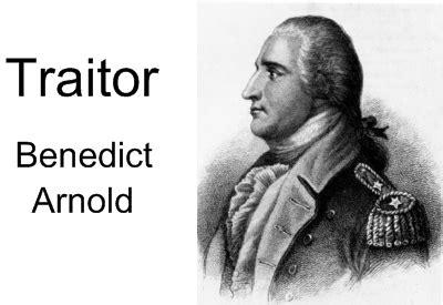 wing nut barack obama  traitor  wouldve