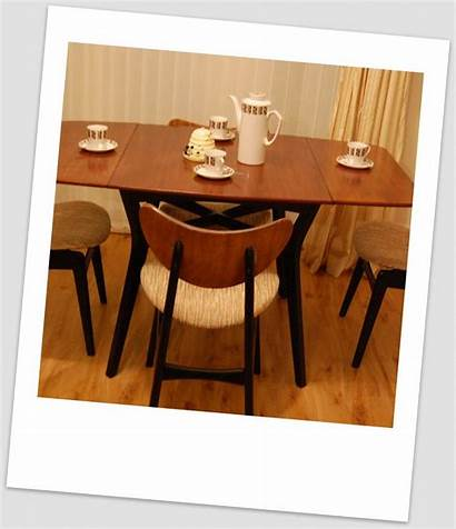 Furniture 1950 Table Styles Chairs Plan Archives