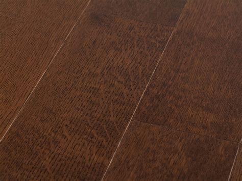 Quarter Sawn Oak Flooring Definition by Quarter Sawn Oak Walnut Traditional Hardwood Flooring