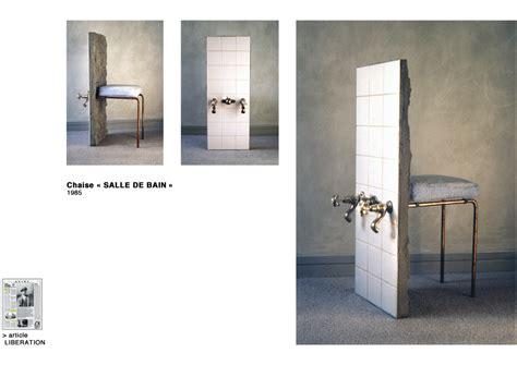 chaise salle de bain pin salle de bain romantique chaise versailles taupe grisã â mannequin on