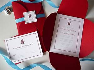 91 best images about luncheon on pinterest dragon mask With double folded wedding invitations