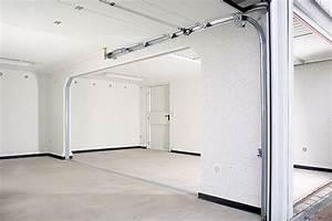 Stahlträger Für Tragende Wand Berechnen : betongaragen sicher und g nstig kaufen mehr ber die betongarage ~ Themetempest.com Abrechnung