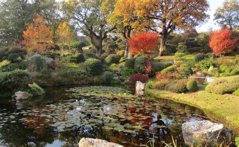 le jardin zen d erik borja 224 beaumont monteux dr 244 me 26