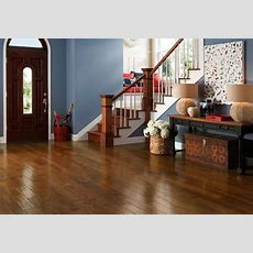 Engineered Hardwood Flooring Versatile, Strong, And Diy