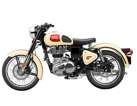 Royal Enfield Bullet 500 Efi Picture by Manhattan Motorcycles Ltd Royal Enfield Bullet Classic