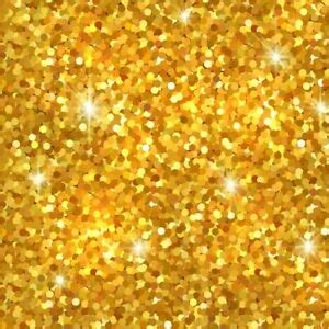 Gold High Quality Background Images by 10x10ft Photo Stage Backdrop Glitter Gold Sequins