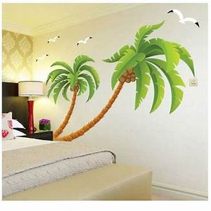 Best ideas about tree wall decals on
