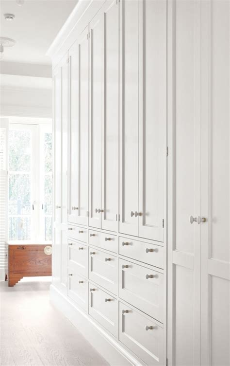 beautiful storage solution the sawdust diaries