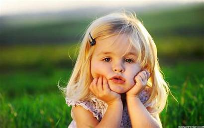 Wallpapers Background Children Backgrounds Adorable Child Sweet