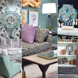 home interior color trends 8 color design trends for 2016 spotted at the 2015 fall high point market decorating