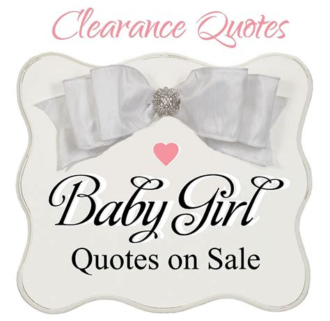 inspirational quotes  baby girls quotesgram