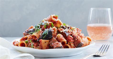 vegetarian comfort food recipes purewow