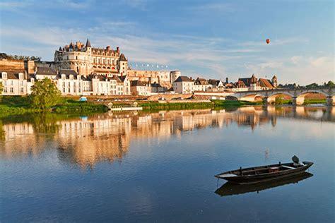 loire river cruise tips cruise critic