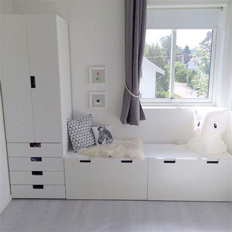 Kinderzimmer Ideen Ikea stuva ikea kinderzimmer kinderzimmer babyzimmer