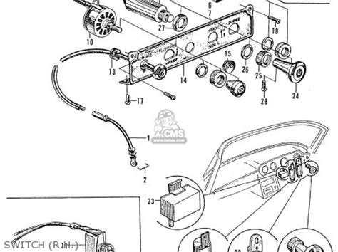 how to rewire a l torchiere floor l wiring diagram 28 images war