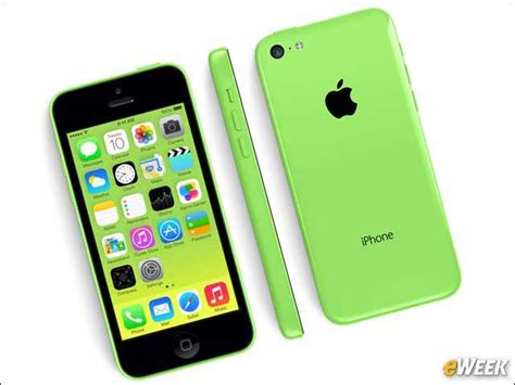 iphone 5 c apple should discontinue the iphone 5c 10 reasons why