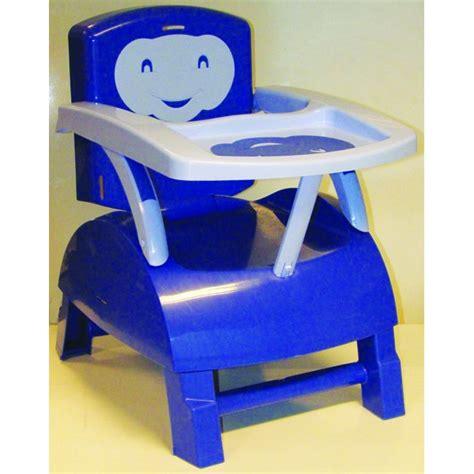 chaise haute pas chere pour bebe recherche chaise haute bebe en cing pas chère