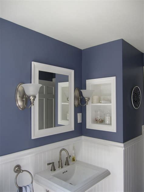 bathroom rehab ideas 45 best paint colors for bathrooms 2017 mybktouch com