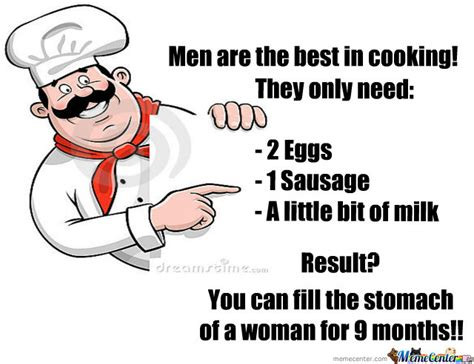 Funny Cooking Memes - funny cooking memes 10 of the best cooking memes