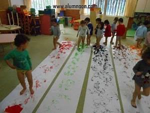 Indoor Aktivitäten Kinder : 30 atividades de coordena o motora parte 2 aluno on infantil i ~ Eleganceandgraceweddings.com Haus und Dekorationen