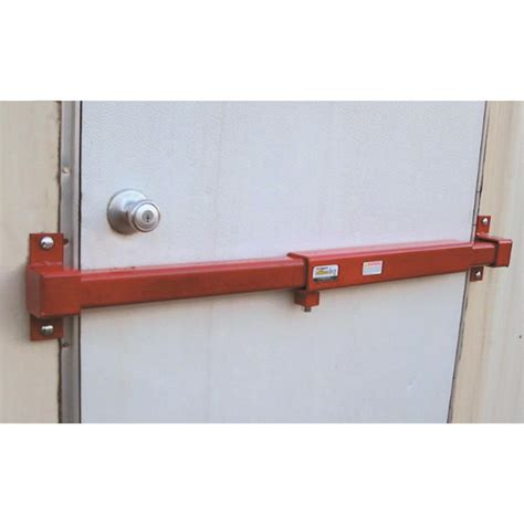 door bar lock door bar lock gempler s
