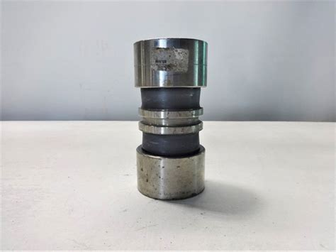 used couplings cls groove lock fittings for sale