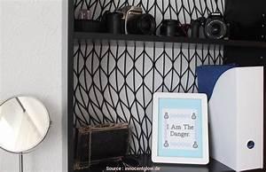 Ikea Hängeregal Stoff : bellissimo 4 ikea de stoffe jake vintage ~ Watch28wear.com Haus und Dekorationen