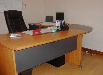 bureau professionnel occasion armoire de bureau professionnel