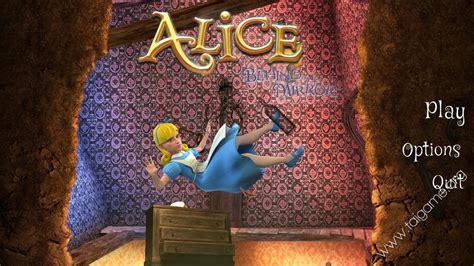 Alice - Behind the Mirror - A Hidden Object Adventure - iTunes - Apple