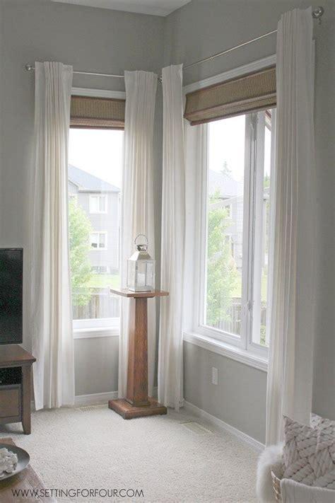 drapes at ikea best 25 ikea curtains ideas on curtains ikea