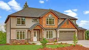 floor plans for homes contact form inquiry 11001 204th ave se snohomish wa 98290