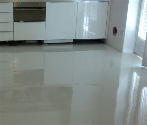 pavimenti resina epossidica pavimenti industriali in resina pavimenti decorativi simipav