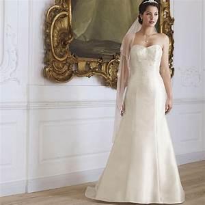 Robe De Mariee Sirene : robe de mari e sir ne ivoire avec bustier coeur manon ~ Melissatoandfro.com Idées de Décoration