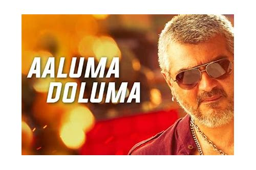 alauma doluma song free download
