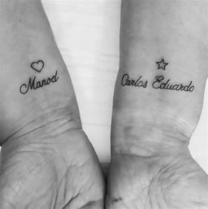 Tatouage Prénom Poignet : modele tatouage ecriture poignet kolorisse developpement ~ Melissatoandfro.com Idées de Décoration