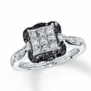 big diamond rings for women hot girls wallpaper With big wedding rings for women